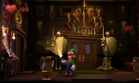 15-GAMES-LuigisMansion2