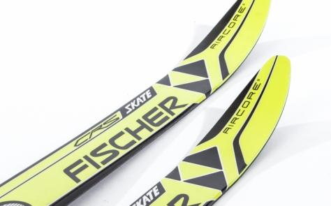 FISCHER-CRS-SKATE-NIS-RACING_sportamore_006_1