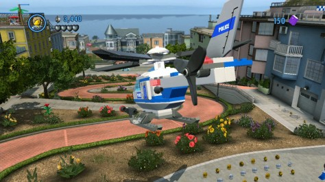 lego-city-undercover-wii-u-screenshot-2