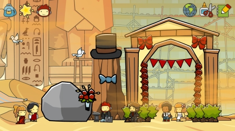 Scribblenauts-Unlimited-pic-5
