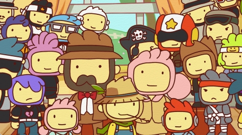 Scribblenauts-Unlimited[1]
