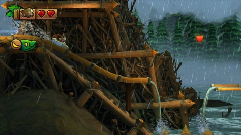 Donkey-Kong-Country-Tropical-Freeze-Review-19-1280x720