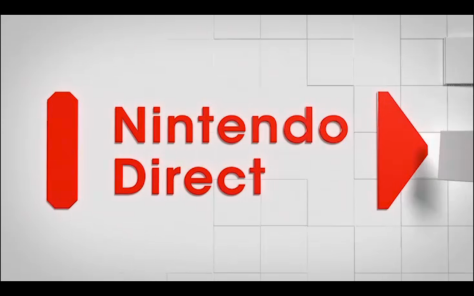 Nintendo-Direct-Logo