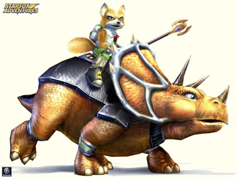 star-fox-adventures-dinosaur-1024x768