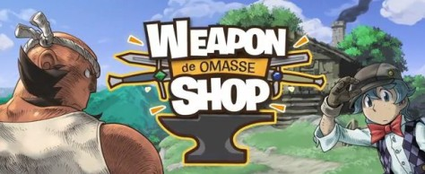 weapon-shop-de-omasse-609x250