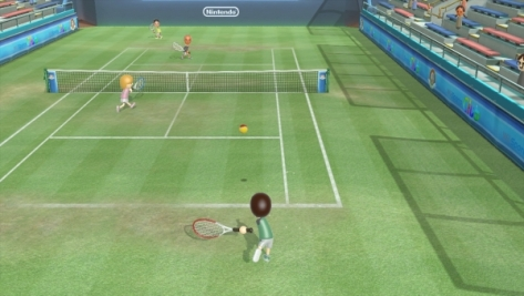 Wii-Sports-Club-Ann