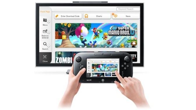 Veckans eShop-släpp på Wii U och 3DS (27 februari)