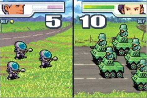 advance-wars