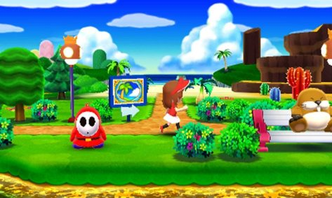 1398340159_Mario_golf_world_tour_5