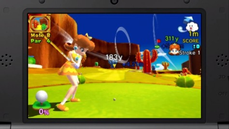 Mario-Golf-World-Tour-Nintendo-Direct-008-1280x720