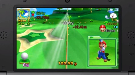 Mario-Golf-World-Tour-Nintendo-Direct-015-1280x720