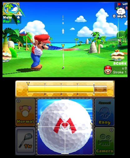 Mario-Golf-World-Tour_1