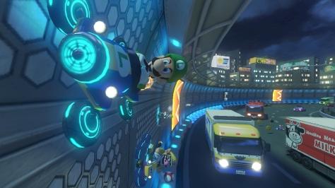 Mario-Kart-8_2