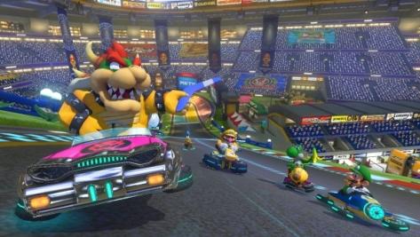 Mario-Kart-8_Bowser