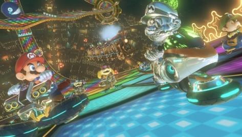 Mario-Kart-8_Spin