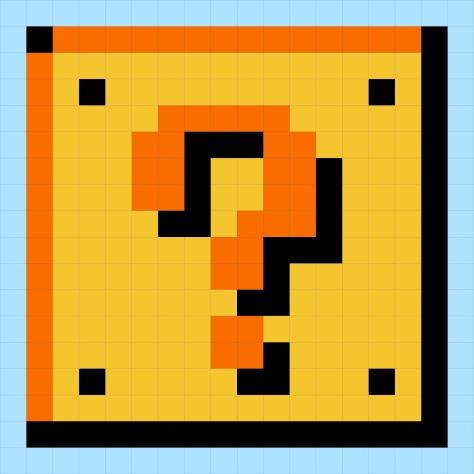 question-mark-block