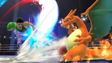 smash-bros-wii-u-charizard