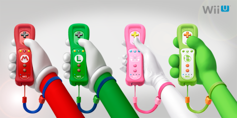 wii_remotes_special_small