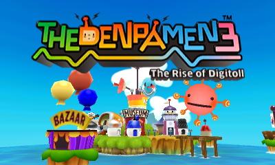 Denpa-Men-3