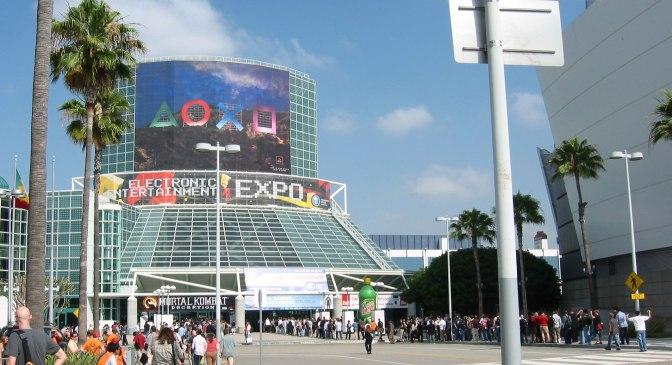 Pachter tror att Nintendo kommer utannonsera flest spel på E3