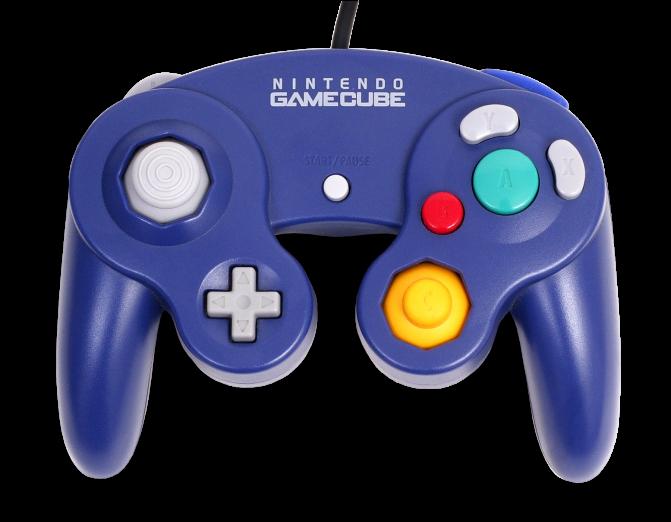 Nintendo och PDP släpper Gamecube-handkontroll till Super Smash Bros Wii U