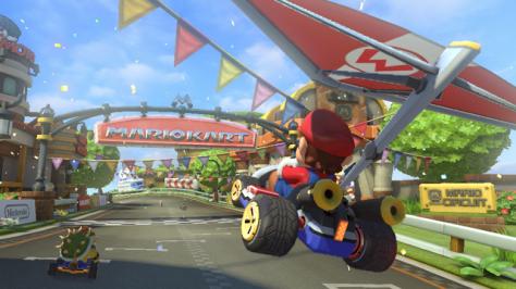 Mario-Kart-8-Masthead03