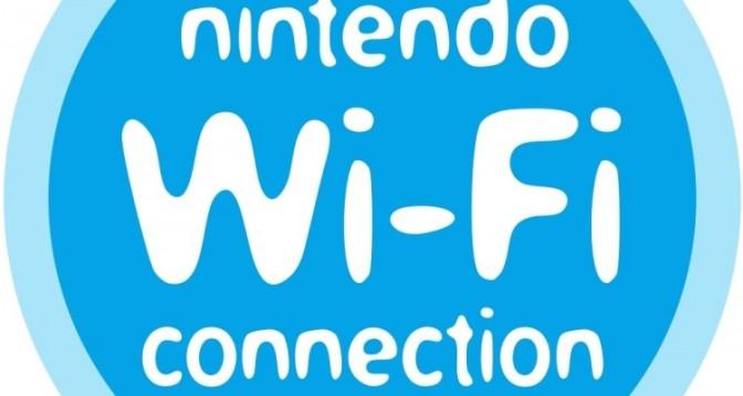 Idag släcktes servrarna för onlinespel på Wii och Nintendo DS