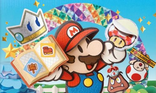 Mario-spelens tidslinje förklarad i ny underhållande YouTube-film