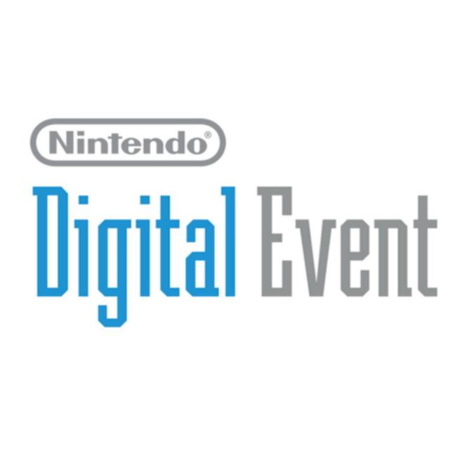 Här ser du Nintendos digitala E3-sändningar