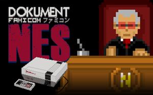 Filmtips: Dokument NES – ett måste för Nintendofantaster!