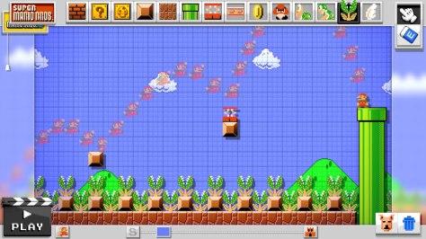 WiiU_MarioMaker_scrn07_E3