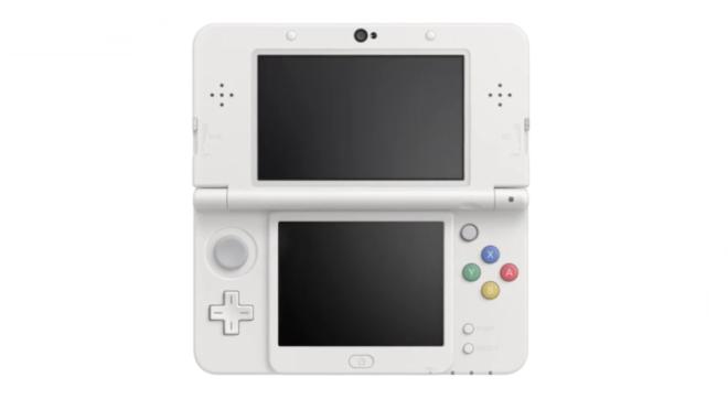 Nya detaljer och australiensiskt releasedatum i ny Nintendo Direct