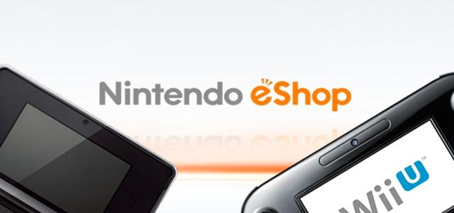 Äntligen slut på mina eShop- och onlineproblem på Wii U