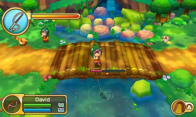 Fantasy-Life-screenshots-3ds-14