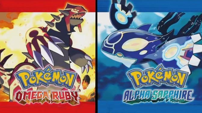 Bergsala släpper specialdemo av nya Pokémon – i begränsad upplaga