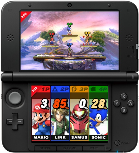 screen_super_smash_bros_3ds