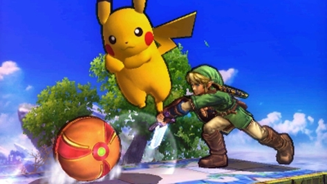 super_smash_bros_3ds_1