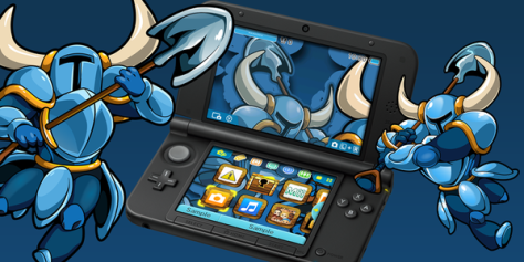 shovel_knight_3ds_theme