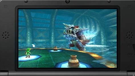 3DS_Majora3D