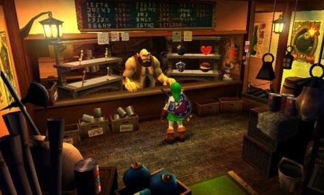 3DS_Majora3D_2