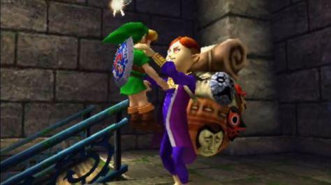 3DS_majoras_mask