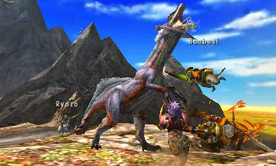monster hunter4-2