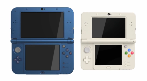 new_nintendo_3ds_new_nintendo_3ds_xl