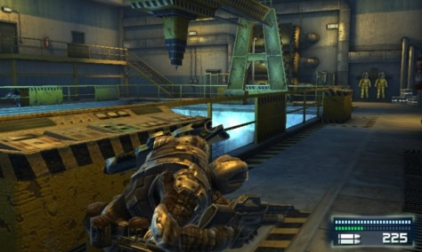 Ironfall_Invasion-1