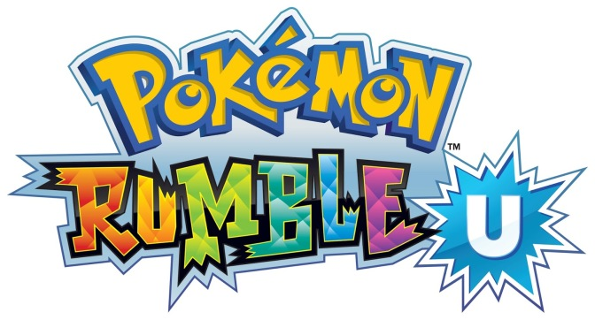 Domännamn registrerat för nytt Pokémon-spel