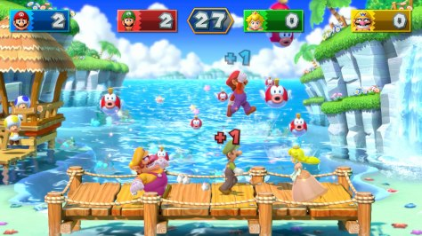 Mario Party 10_minispel