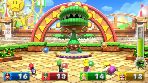 Mario Party 10_petey