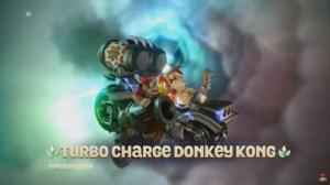 donkey-kongskylanders