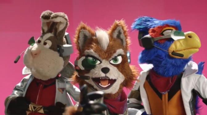 Nintendos E3 Digital Event – stabilt, men inga stora överraskningar i år