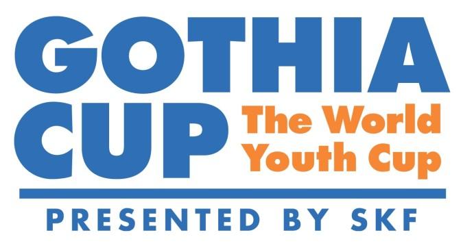 Nintendo kommer till Gothia Cup – låter spelarna testa Splatoon